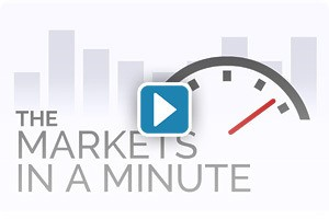 Markets in a Minute