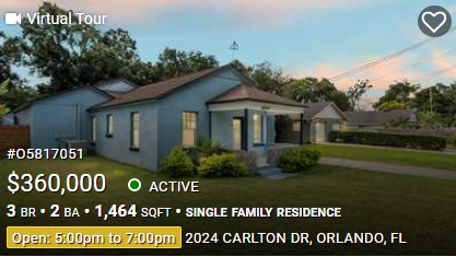 2024 Carlton